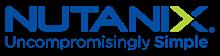 nutanix-US Nutanix App for Splunk