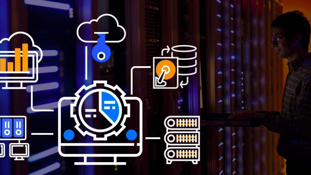 Windows Admin Center: Strengths, Weaknesses, Enterprise